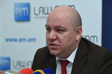 MHM0113603 - Photolure News Agency