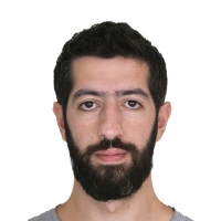 Vahram Baghdasaryan